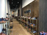 Foto 2 van het album Retail